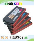 Laser de venda quente da impressora de cor para o cartucho de tonalizador de Lexmark C500