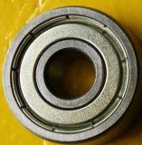 6204-2RS 깊은 강저 볼베어링 SKF 자동차 부속