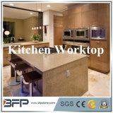 Cocina Worktops del granito de las encimeras de la cocina del granito