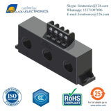 Transformateur de courant triphasé Raito 100: 5 haute précision