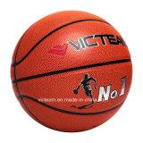 Clásica de tamaño normal 7 5 3 PRO Juego de baloncesto