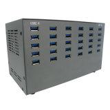 Супер заряжатель USB портов 70A 350W 2.4A силы 30 быстро для iPad Tablets PC