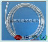 catéter suave estupendo del PVC del grado médico 78A de la fabricación de China