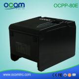 Usine imprimante thermique de position Bill de 3 pouces avec le coupeur (OCPP-80E)