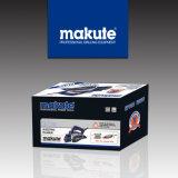 Le travail du bois électrique de Makute 960W usine la planeuse en bois électrique