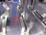 Spitzengooseneck-Locher, Spitzenfertigungsmittel, oberes Fertigungsmittel, der Spitzenlocher, quadratisch sterben, quadrieren Multi-v Formen für Presse-Bremse