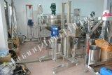 Emulsionante di mescolamento del miscelatore del dispersatore dell'omogeneizzatore dell'elevatore di Guangzhou Fuluke
