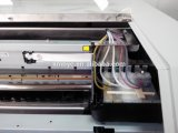Byc168-2.3 Flatbed Printer UV