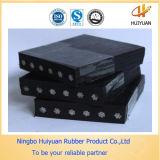 Cinghie di gomma dei nastri trasportatori dal fornitore cinese