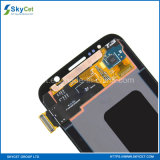 Samsung S6 LCDの置換のためのG920 LCDの表示画面の計数化装置