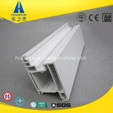 Blaues Weiß Hsp60-23 Belüftung-Profil China für innere Tür-Schärpe