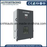 Zerstampfung-Prüfvorrichtung der Batterie-20kn mit PLC-Screen-Steuerung