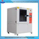 Chambre automatique électronique d'essai d'épreuve de la poussière d'équipement de test de laboratoire