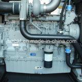 De Diesel 520kw/650kVA Elektrische Reeks van uitstekende kwaliteit van de Generator die door Originele Motor Perkins wordt aangedreven
