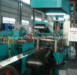Quatro-Estar a máquina de aço contínua do moinho de laminação