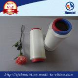 Filato strutturato tirato 70d/52f del nylon 66 per l'alta qualità senza giunte