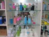 Fournisseur professionnel de la bouteille en verre