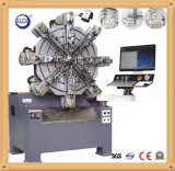機械中国人の製造者を形作るCamlessコンピュータワイヤー