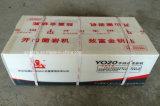 Équipement de foret pneumatique tenu dans la main de Kaishan YO20 pour la carrière