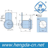 Bloqueos de la leva del guardarropa del cajón de la caja de la cabina de la alta calidad (YH9805)