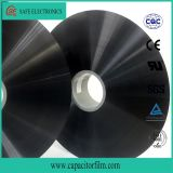 8umアルミニウム亜鉛合金のオイルによって金属で処理されるフィルム
