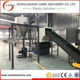 Macchina del sistema della trinciatrice e del frantoio del macchinario del cammello di Zhangjiagang