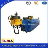 Гидровлическое цена гибочной машины трубы CNC автоматическое