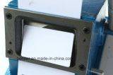 Квадрат руководства D-010 90*55mm умирает машина резца визитной карточки