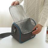 сумки мешка термоизоляции мешка охладителя 900d на обед 10306 пикника