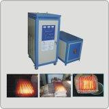 Alta macchina termica efficiente per media frequenza di induzione
