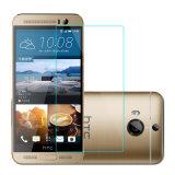HTC 욕망 650를 위한 도매 셀룰라 전화 유리제 스크린 프로텍터