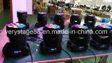 CREE 12X10W RGBW Träger-beweglicher Kopf für Stadiums-Beleuchtung