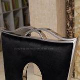 2014 de Stoel van het Huwelijk van het Roestvrij staal van de Luxe van de Fabriek