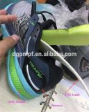 Erhöhungs-Schaumgummi Midsoles des Zoll-E-TPU ultra für laufende Schuh-Turnschuhe