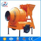 Prezzo ragionevole Jzc350 con la betoniera completamente automatica