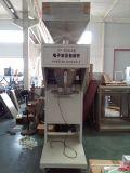 Máquina de embalagem Semi automática da farinha de milho 25kg