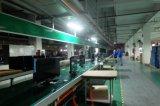Fernsehapparat Assembly Line Made durch Hlx