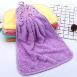 工場卸し売りさまざまでかわいい手タオル