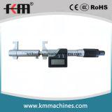 고품질 75-100mm 전자 디지털 표시 장치 안쪽 마이크로미터