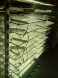 luz de painel Ultra-Thin do teto do diodo emissor de luz de 3000k-6500k 60X60 Dimmable