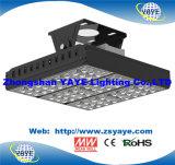 Migliore vendita Osram di Yaye 18/proiettore modulare dell'indicatore luminoso inondazione di Meanwell 300W LED/LED con 5 anni di garanzia
