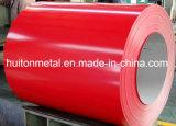 Катушка PPGI стальная для материала толя