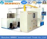 Riscaldatore di induzione della Cina IGBT per il trattamento termico del metallo