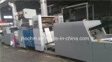 Troqueladora de la película de dos colores/Paper/OPP/PE/PP /PVC