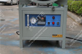Vakuumofen der Wärmebehandlung-1600c für Edelstahl zerteilt (Stz-25-16)