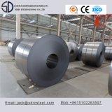 Crba DC01 laminó la hoja de acero/la bobina