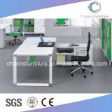 Konkurrenzfähiger Preis-hölzerner Computer-moderner Büro-Tisch