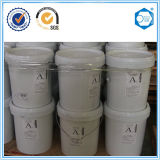 Adesivo a base d'acqua del poliuretano J301