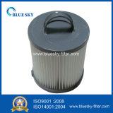 Cartuccia di filtro dall'aspirapolvere per Eureka Dcf-21