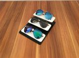 De acryl Tribune van de Vertoning Eyewear voor Optische Winkel
